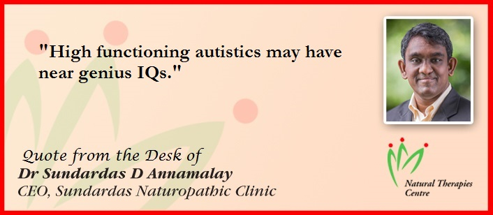 autism-and-intelligence-quote