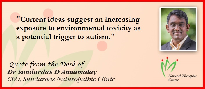 autism-and-vaccines-quote-2