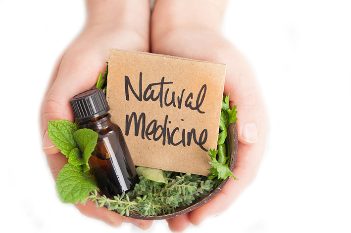 is-natural-medicine-safe